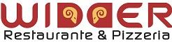 Restaurant Widder Logo