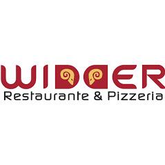 Restaurant Widder Zuchwil Logo